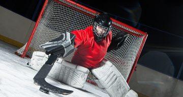 Hockey Development Camps_Twist Performance
